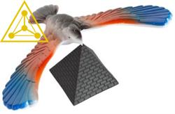 Птичка равновесия (большая) - фото 5822