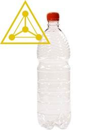 Реагент №  45 (1 литр) - фото 6175