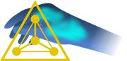 Ультрафиолетовый грим (160 мл)