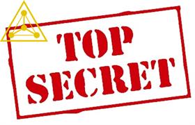 Салют из туалетной бумаги (секрет)