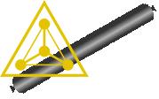 Труба-пакет (15 метров)