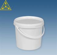 Тетраборат натрия (500 гр.)