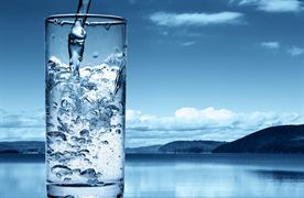 """Программа """"Удивительная вода"""""""
