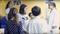 """Комплект реквизита Новогодний квест """"Синяя Ёлка"""" (Новый год) - фото 4844"""