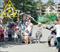 Реквизит Уличное шоу - фото 5294