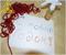 Шпионские чернила - Письмо Деду Морозу (набор) - фото 5664