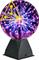 Научный шар+Повелитель лампы - фото 5749